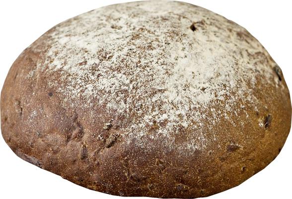 Grūdų duona