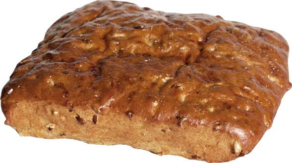 Sumuštinių duonelė